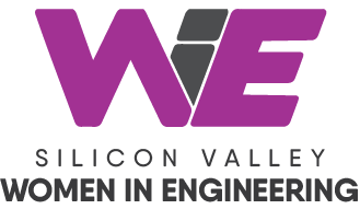 Women in Engineering Silicon Valley