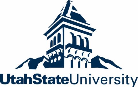 Utah Department Of Education >> Utah State University Department Of Engineering Education Fie 2018